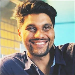 """""""Thankful for chance to do real work"""": Webchutney on cracking Swiggy, Flipkart, Uri at Cannes"""