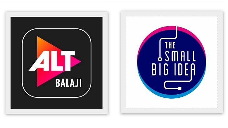 TheSmallBigIdea wins social media mandate for two Balaji Telefilms movies industry news