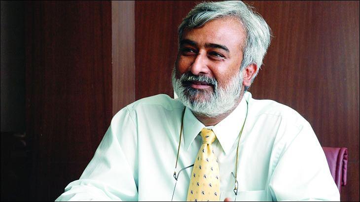 Association of Indian Magazines seeks to meet FM over duty on newsprint