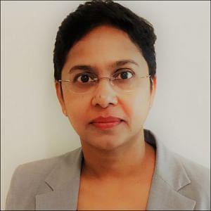 Geeta Lobo, Ipsos picks up two additional roles