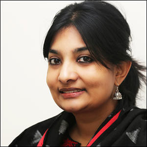 Archana Anand elevated to chief business officer, Zee5 Global