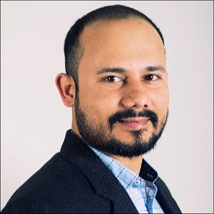 FreakOut India appoints Ashish Trivedi as country head