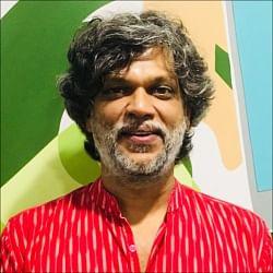 VIU appoints Bimal Unnikrishnan as India content head