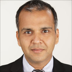 Manish Aggarwal elevated to business head, Zee5 India