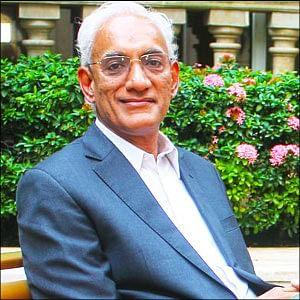 Punit Goenka elected President of IAA India Chapter