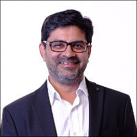 Arun Iyer, chairman and CCO - Lowe Lintas, steps down