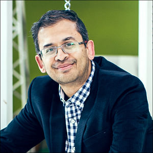 Ananth Narayanan joins Medlife as Co-Founder & CEO