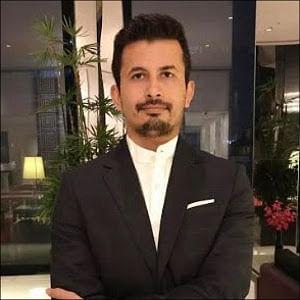 OYO Hotels & Homes elevates Gaurav Ajmera to COO, India & South Asia