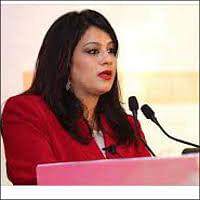 Star India's Gayatri Yadav moves on
