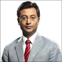 Kishore Ajwani elevated as Managing Editor, News18 India