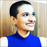 Amazon's Meghna Apparao is now CMO, Godrej Consumer products