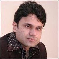 Mohit Tanwar is now Associate VP at Saatchi & Saatchi Propagate