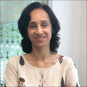 OLX India appoints Sapna Arora as Chief Marketing Officer