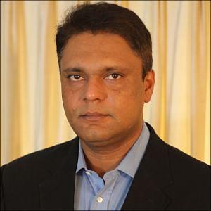 Zee5 appoints Yogesh Manwani As Head, News & Stories
