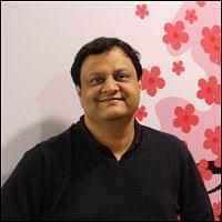 Ex-Hike and PepsiCo Vidur Vyas joins Bain & Company