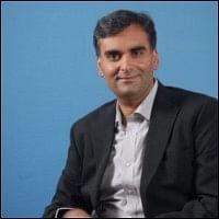 Vikran Sabherwal joins Jubilant FoodWorks as Senior VP - Strategy & New Business