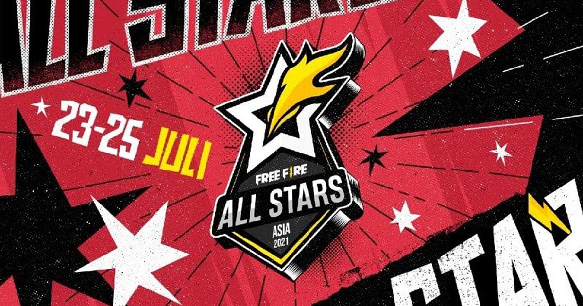 """<div class=""""paragraphs""""><p>Garena Announced Free Fire All-Stars (FFAS) 2021</p></div>"""