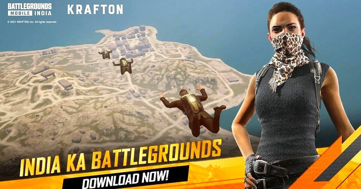 """<div class=""""paragraphs""""><p>How To Get A Cool And Stylish Username In Battlegrounds Mobile India</p></div>"""