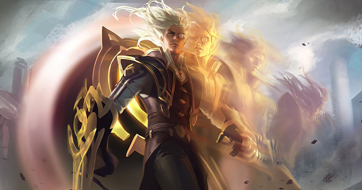 """<div class=""""paragraphs""""><p>Mobile Legends Patch 1.5.92 Full Notes and Updates</p></div>"""
