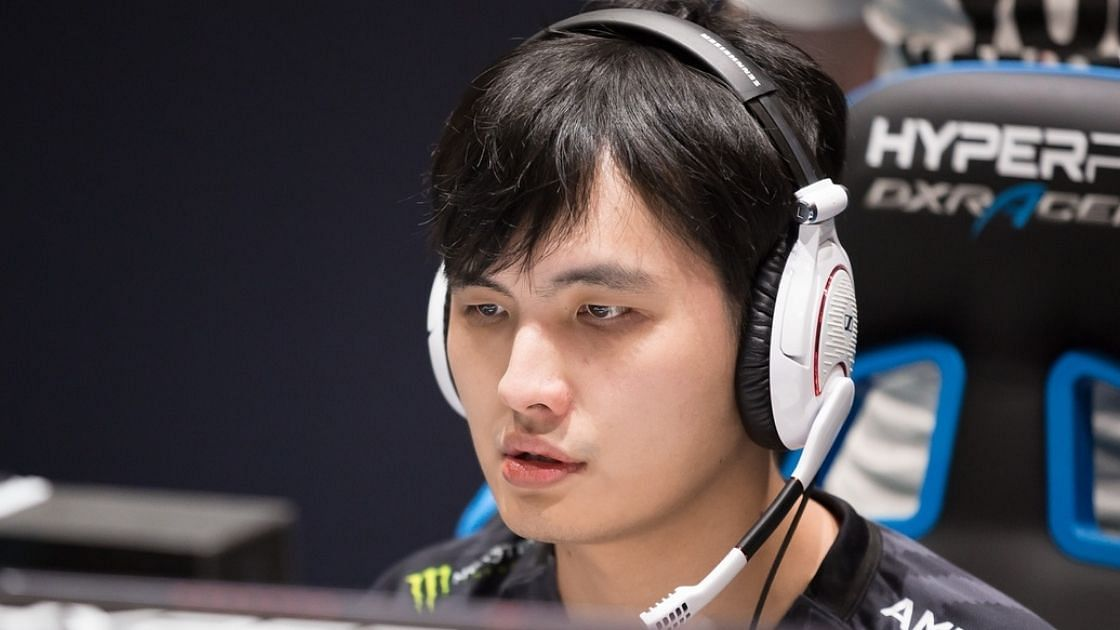 iceiceice at the Epicenter 2019