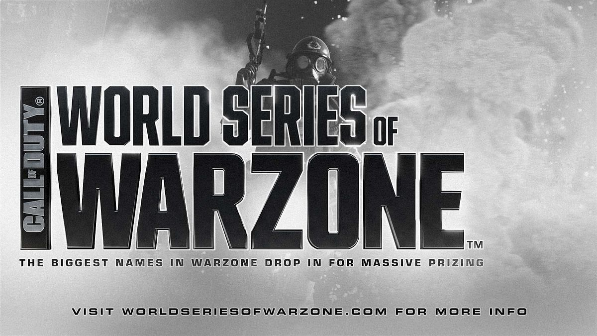 """<div class=""""paragraphs""""><p>World Series of Warzone</p></div>"""