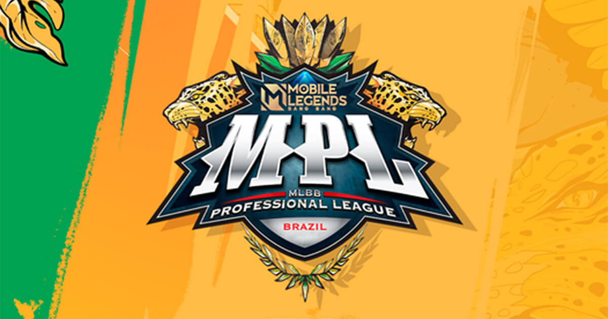 """<div class=""""paragraphs""""><p>MPL Brazil is Officially Announced</p></div>"""