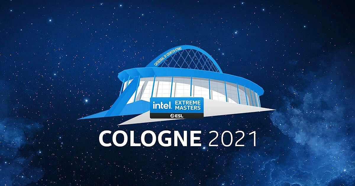 "<div class=""paragraphs""><p>IEM Cologne 2021 Confirmed As First CS:GO LAN Tournament In 16 Months</p></div>"