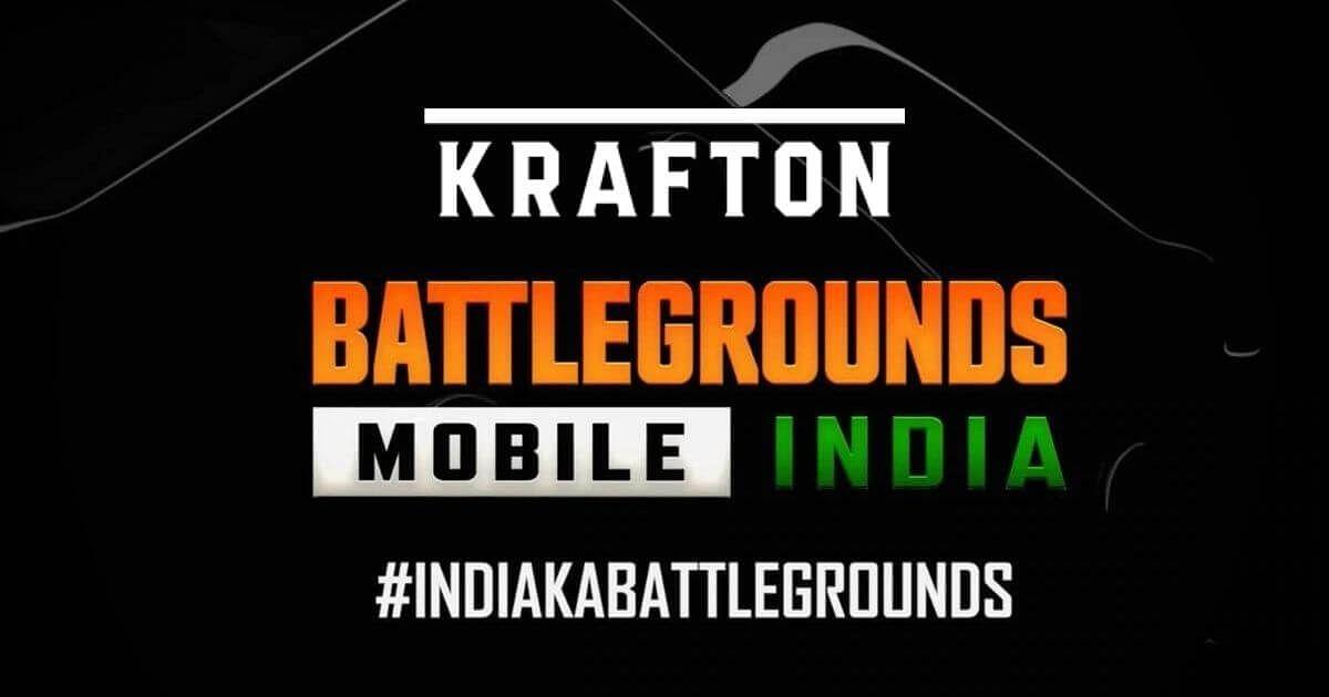 Krafton To Address BGMI Data Handling Concerns