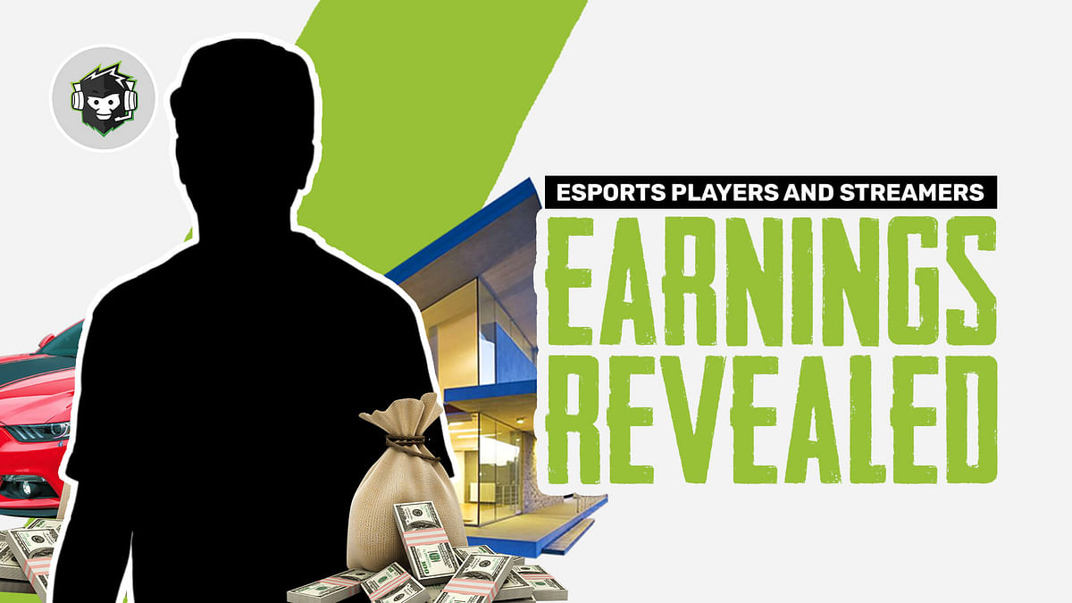 """<div class=""""paragraphs""""><p>8bit Thug Reveals Indian Esports Players And Streamers Earnings</p></div>"""