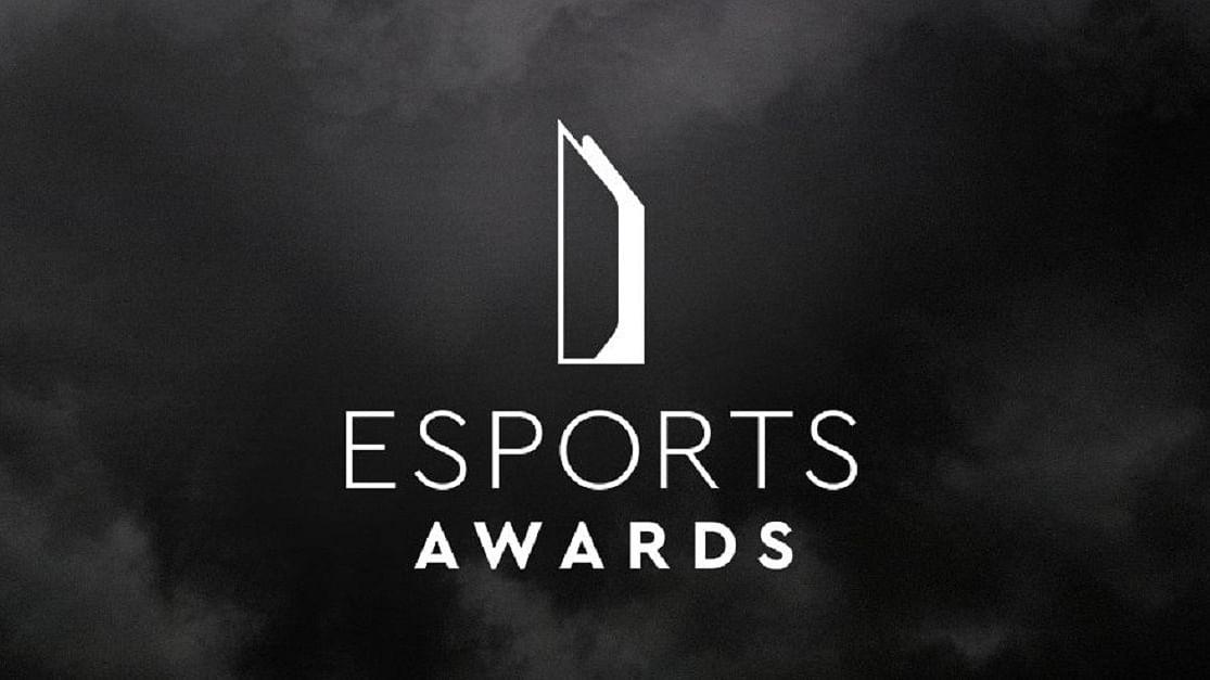 """<div class=""""paragraphs""""><p>Esports Awards 2021</p></div>"""