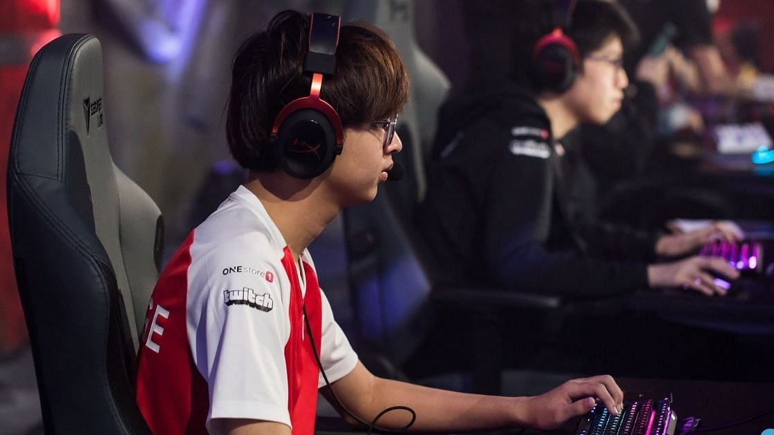 """<div class=""""paragraphs""""><p>T123savage at the WePlay AniMajor</p></div>"""