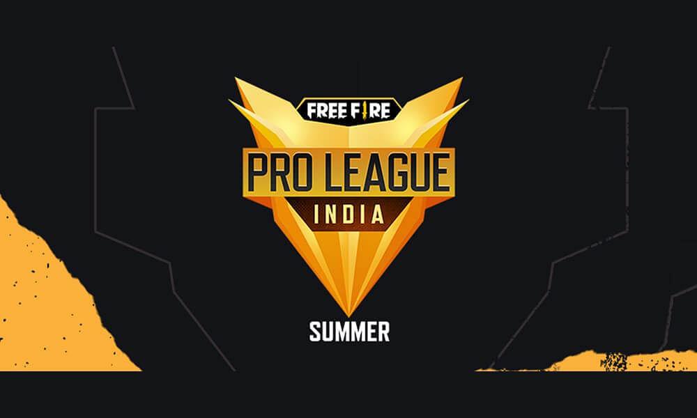 "<div class=""paragraphs""><p>Free Fire Pro League (FFPL) India 2021 Summer - Complete Information</p></div>"