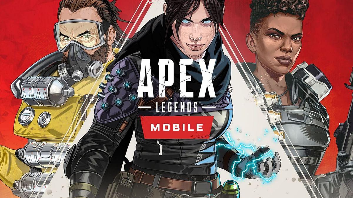 "<div class=""paragraphs""><p>Apex Legends Mobile</p></div>"