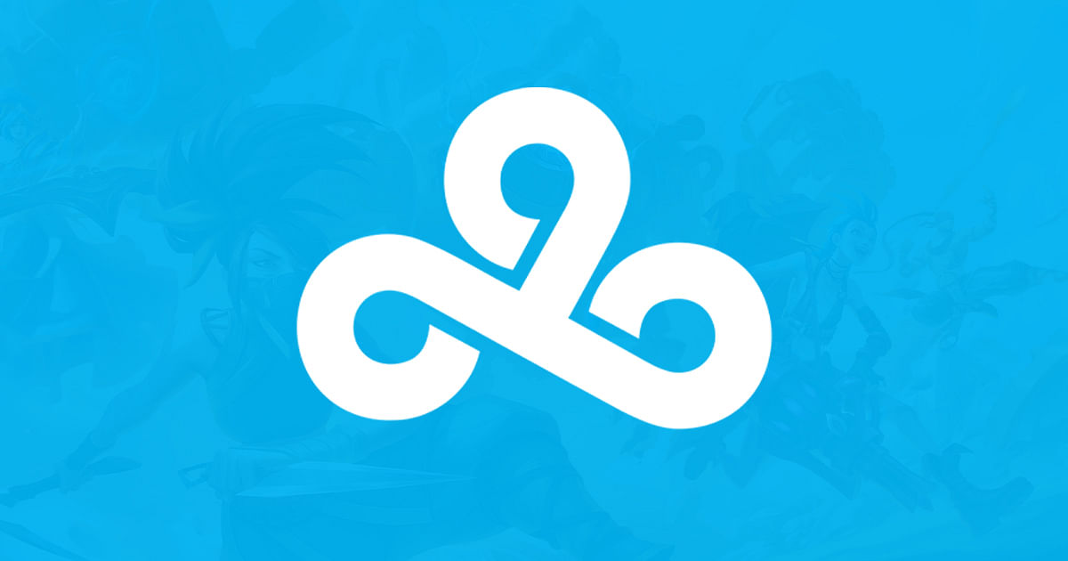 "<div class=""paragraphs""><p>Cloud9 Announced Their Entry Into Wild Rift Esports</p></div>"