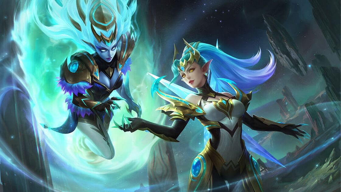 """<div class=""""paragraphs""""><p>Everything you need to know about&nbsp;Mobile Legends Zodiac Skins.</p></div>"""
