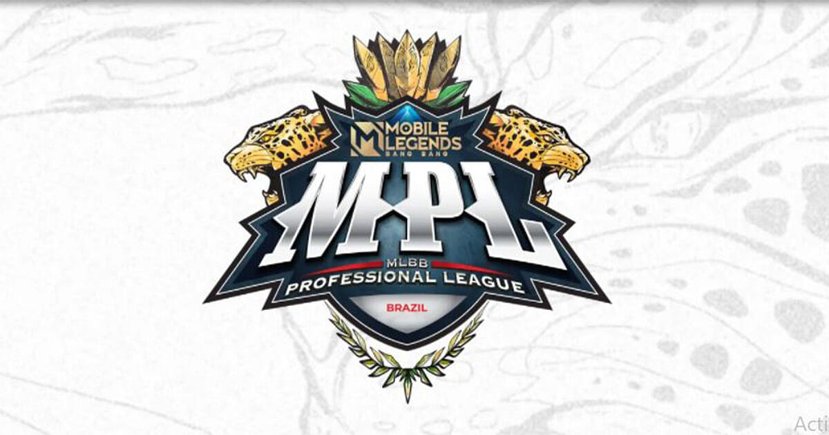 """<div class=""""paragraphs""""><p>MPL Brazil: Prize Pool, Format, Registration, All You Need to Know</p></div>"""