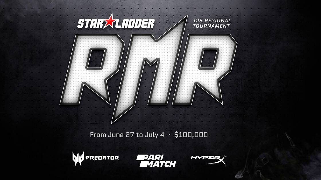 """<div class=""""paragraphs""""><p>2 Akuma CS:GO Players Apparently Leave Team In Middle Of CIS RMR Event</p></div>"""