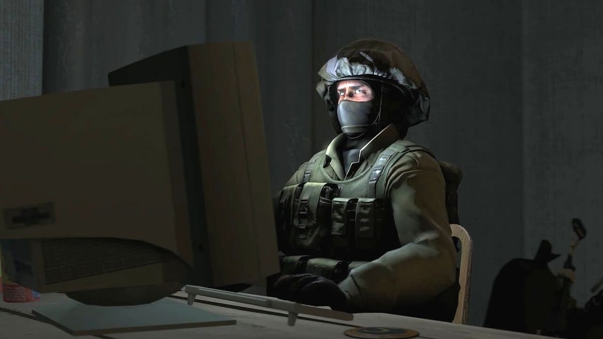 """<div class=""""paragraphs""""><p> How To Increase FPS In CSGO By Optimizing Background Processes</p></div>"""