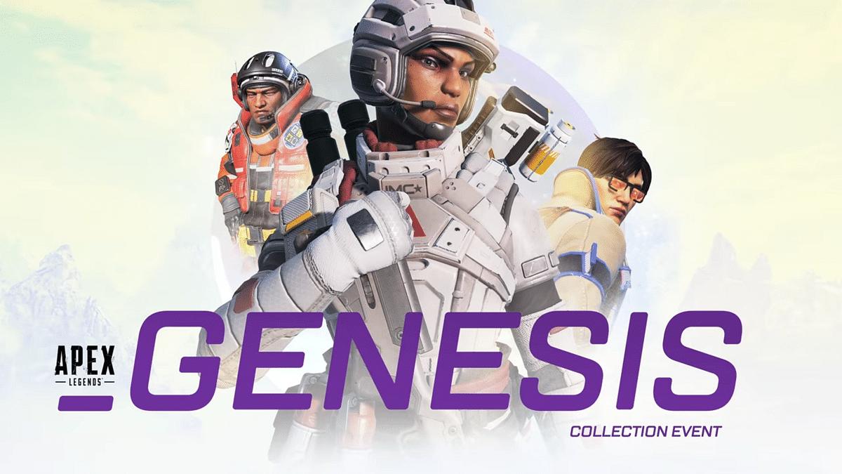 """<div class=""""paragraphs""""><p>Best Landing Spots in Apex Legends Genesis</p></div>"""