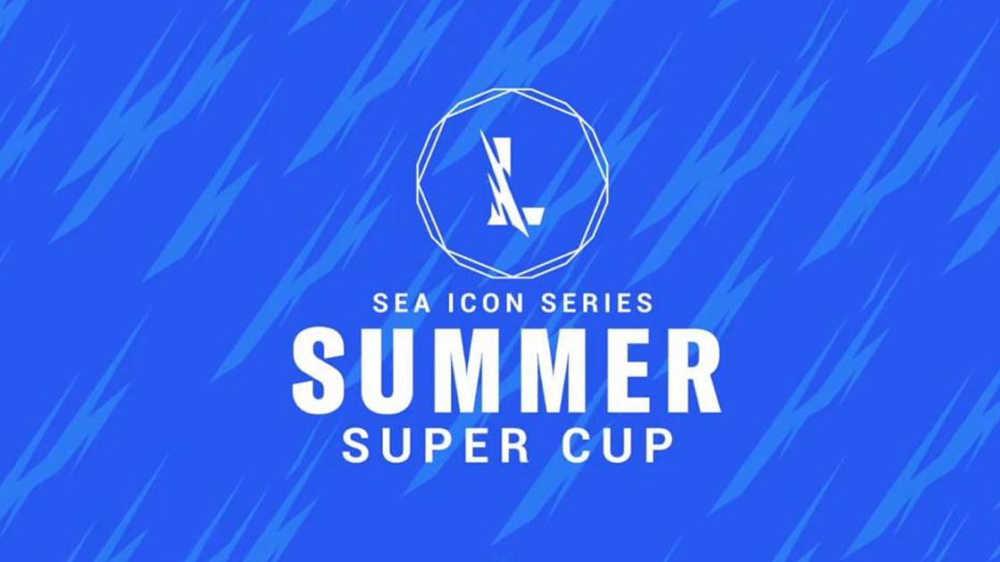 """<div class=""""paragraphs""""><p>Summer Super Cup Group Stage Recap</p></div>"""