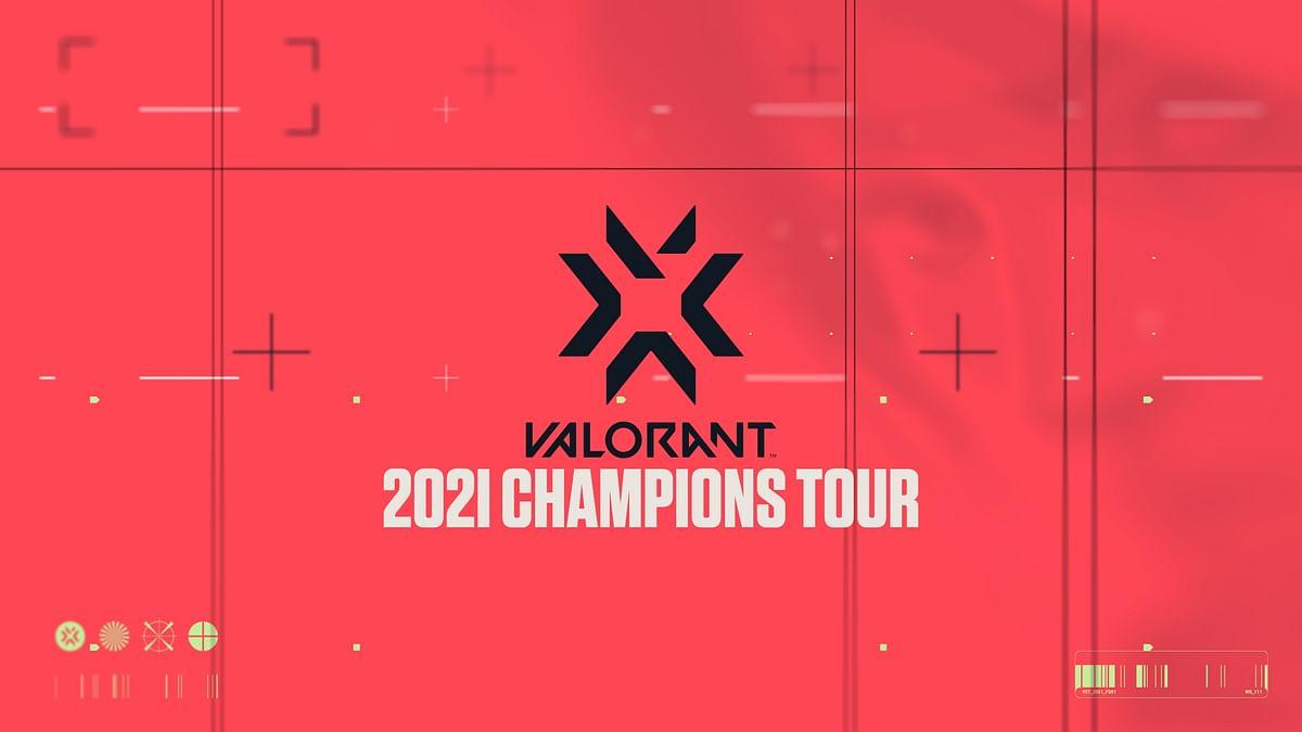 """<div class=""""paragraphs""""><p>Valorant Champions Tour</p></div>"""