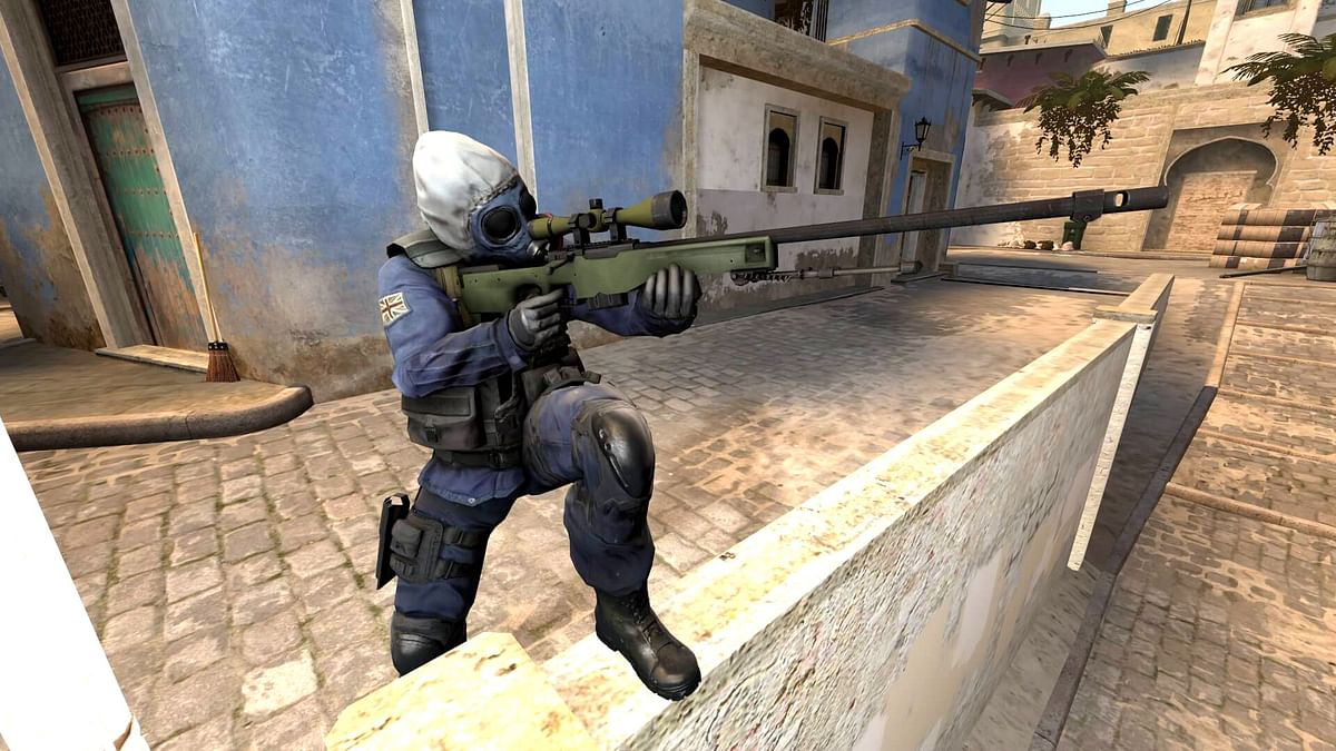 """<div class=""""paragraphs""""><p>An Ignored CSGO Feature Has Just Received A Secret Buff From Valve</p></div>"""