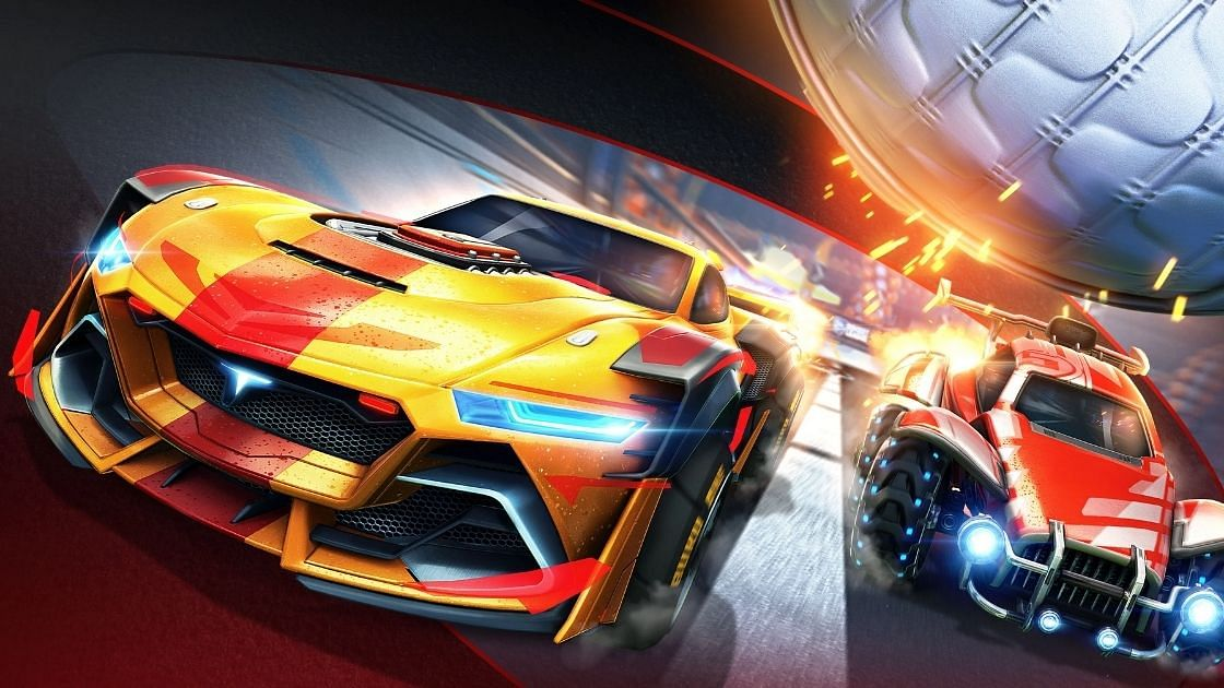 """<div class=""""paragraphs""""><p>Rocket League Season 3 is technically the 17th competitive season for the game.&nbsp;</p></div>"""