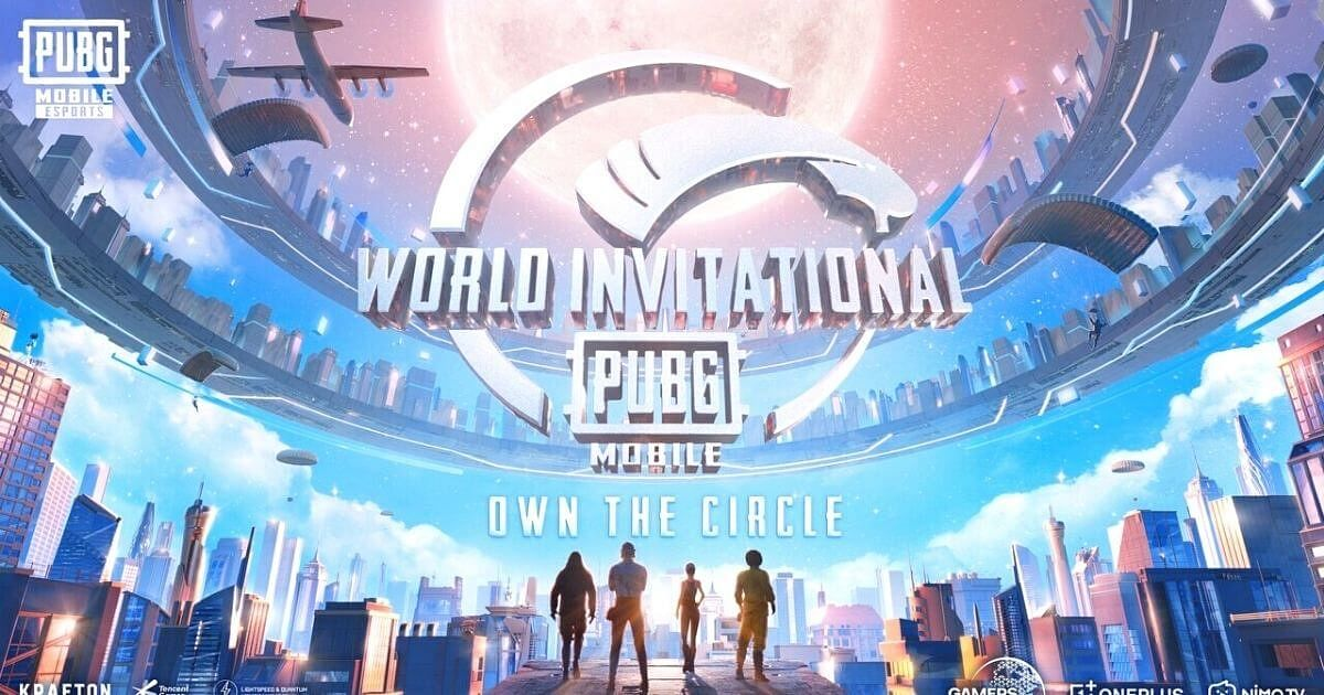 """<div class=""""paragraphs""""><p>Viewer Rewards For PUBG Mobile World Invitational (PMWI) 2021 East and West Announced</p></div>"""