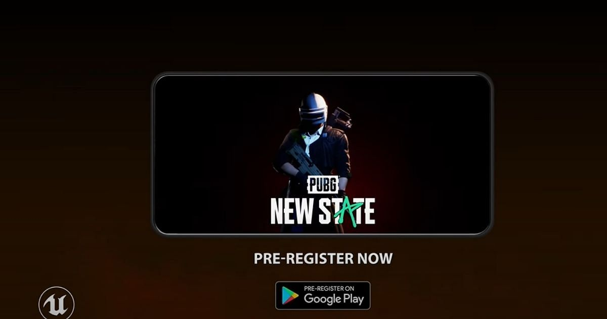 """<div class=""""paragraphs""""><p>PUBG New State is set in 2051.&nbsp;</p></div>"""