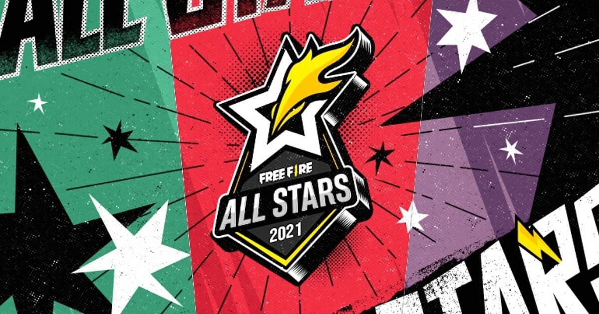 """<div class=""""paragraphs""""><p> Free Fire All Stars (FFAS) 2021 Asia Lineups, Schedule, Game Modes, Prize, How To Watch</p></div>"""