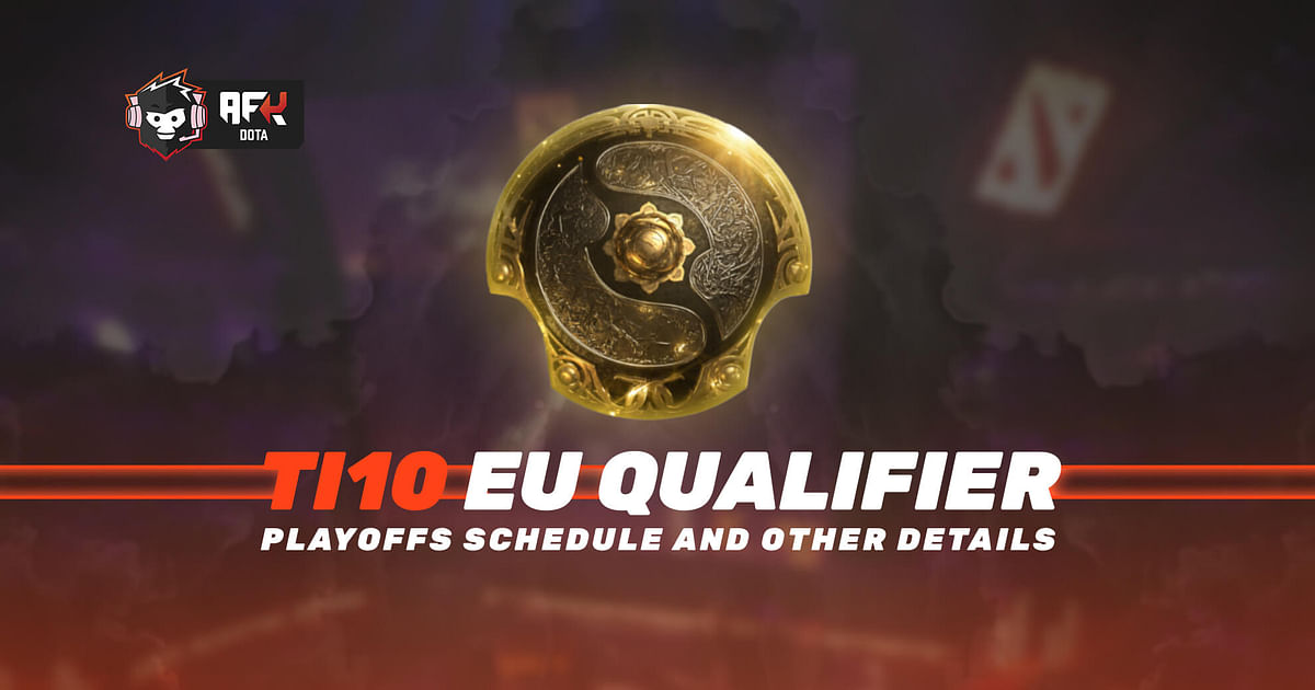 """<div class=""""paragraphs""""><p>You are about to witness one of TI10's spiciest qualifiers</p></div>"""