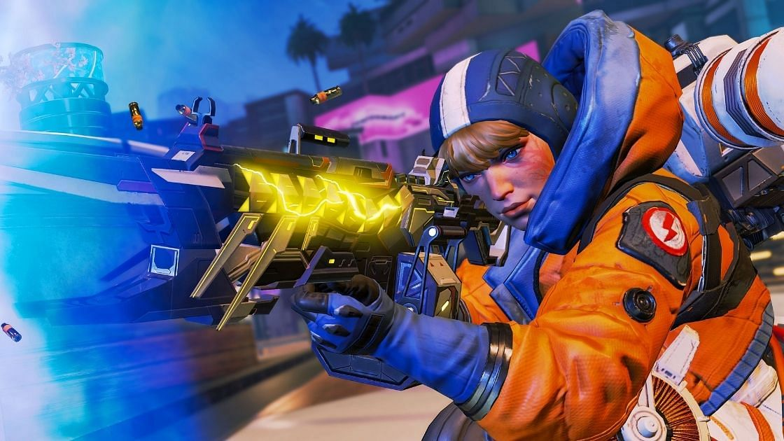 """<div class=""""paragraphs""""><p>Players may want to uninstall Apex Legends for numerous reasons.</p></div>"""