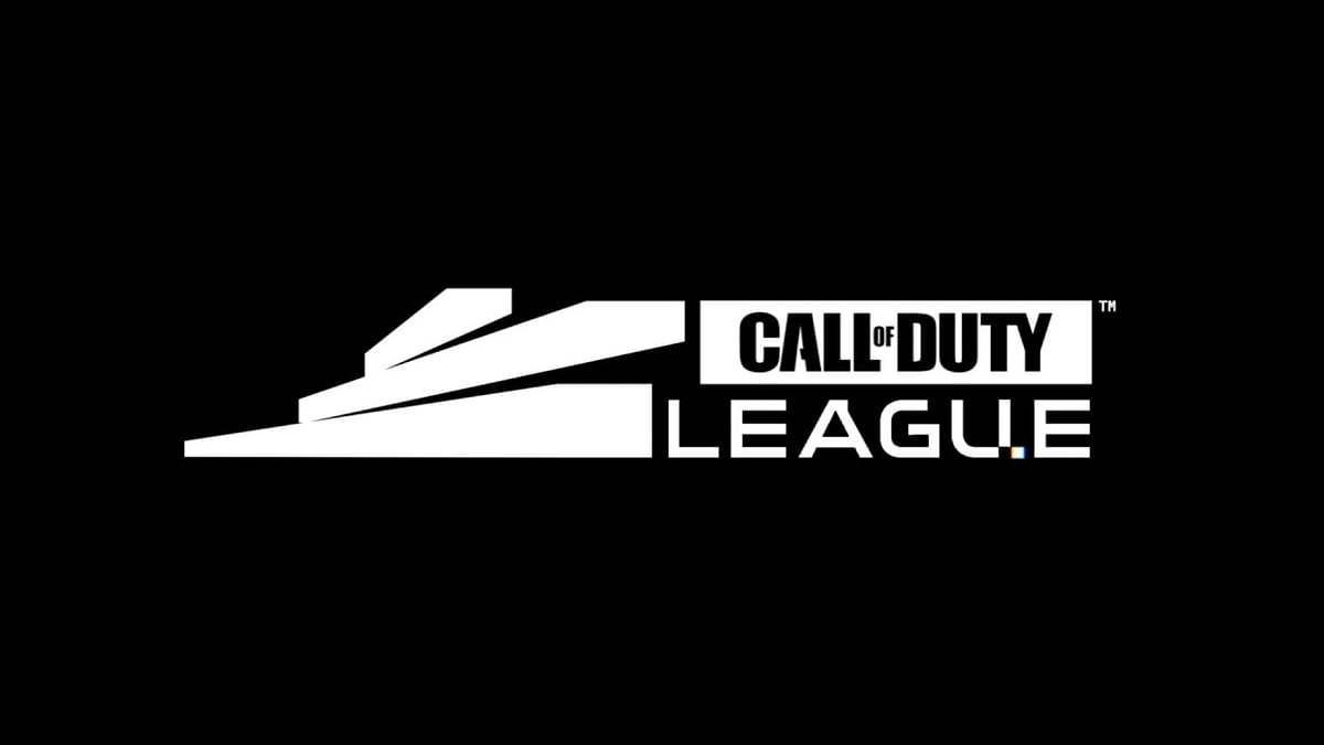 "<div class=""paragraphs""><p>Call of Duty League 2021 Stage 5</p></div>"