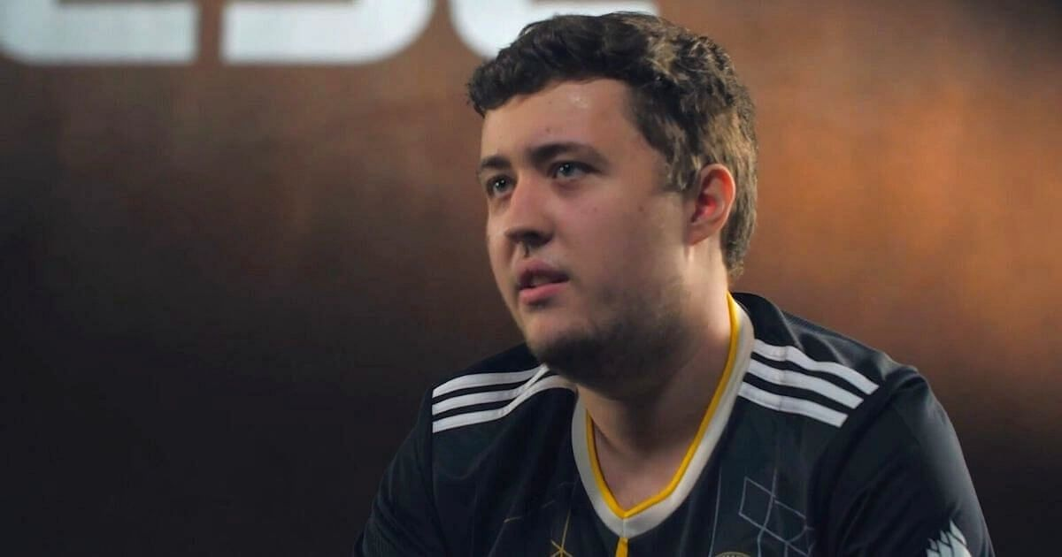 """<div class=""""paragraphs""""><p>Vitality ZywOo Talks About His First CSGO LAN Event At 9 Years Old</p></div>"""